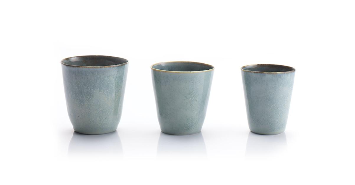 ceramique_0034_2.jpg