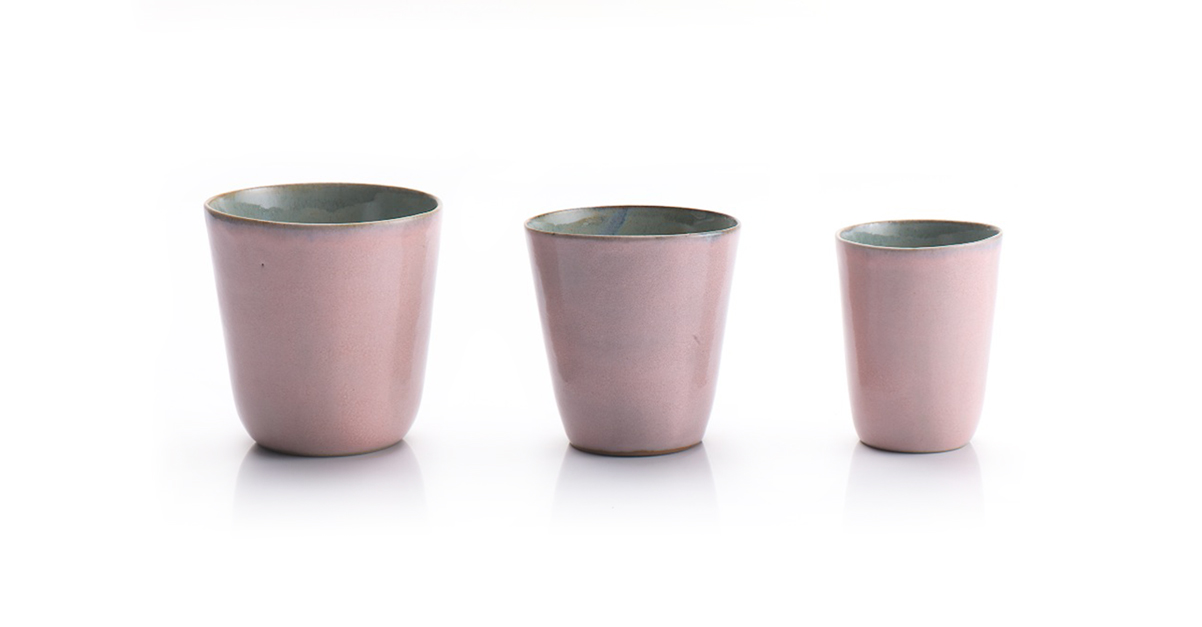 ceramique_0035_1.jpg