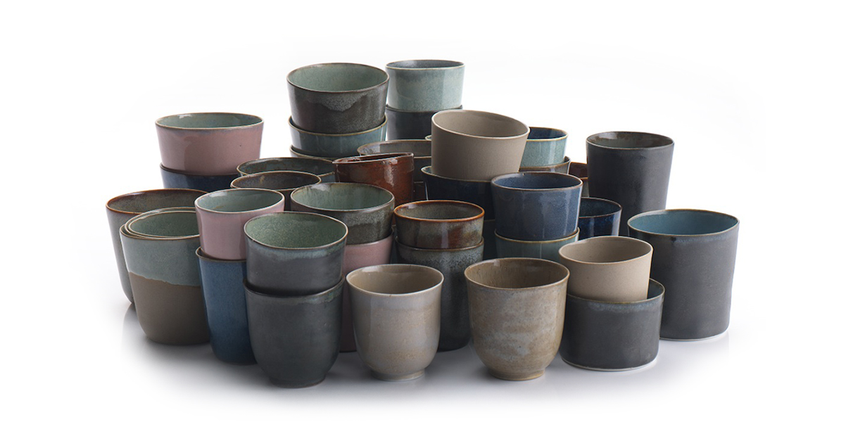 ceramique_0030_8.jpg