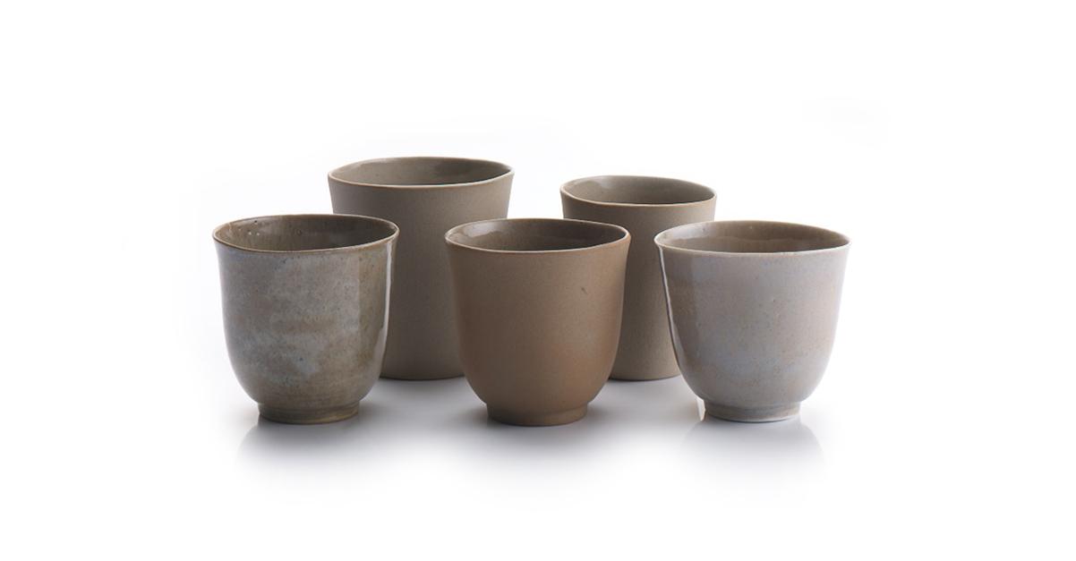 ceramique_0031_6.jpg