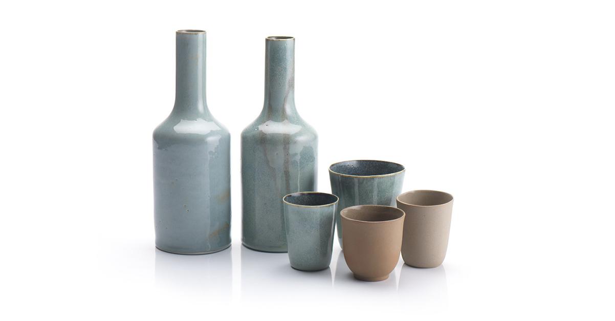 ceramique_0028_10.jpg