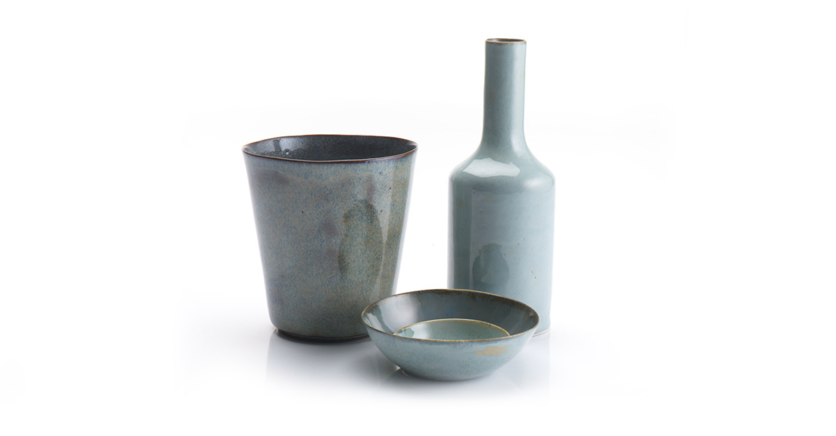 ceramique_0027_11.jpg