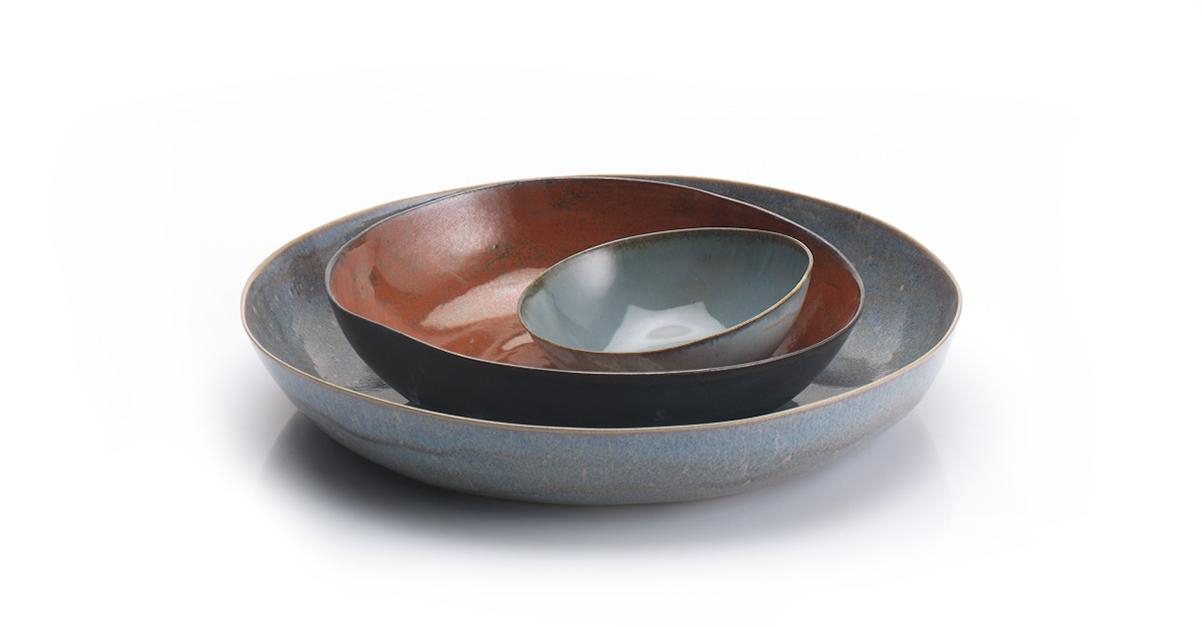 ceramique_0023_15.jpg