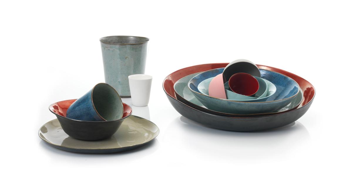 ceramique_0018_terres de reves_0007.jpg