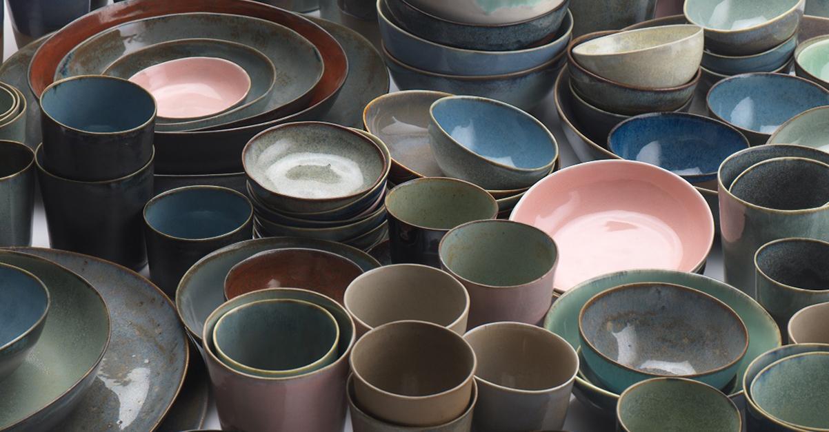 ceramique_0019_19.jpg