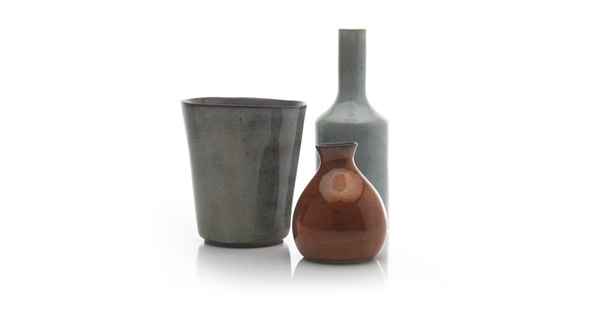 ceramique_0015_terres de reves_0056.jpg