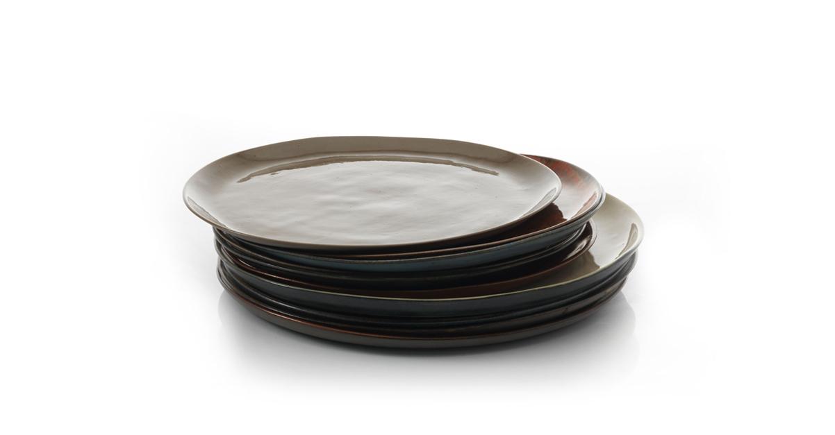 ceramique_0006_terres de reves_0250.jpg