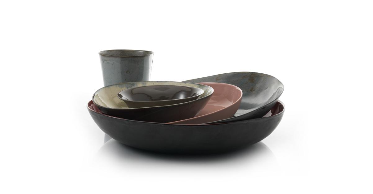 ceramique_0004_terres de reves_0263.jpg