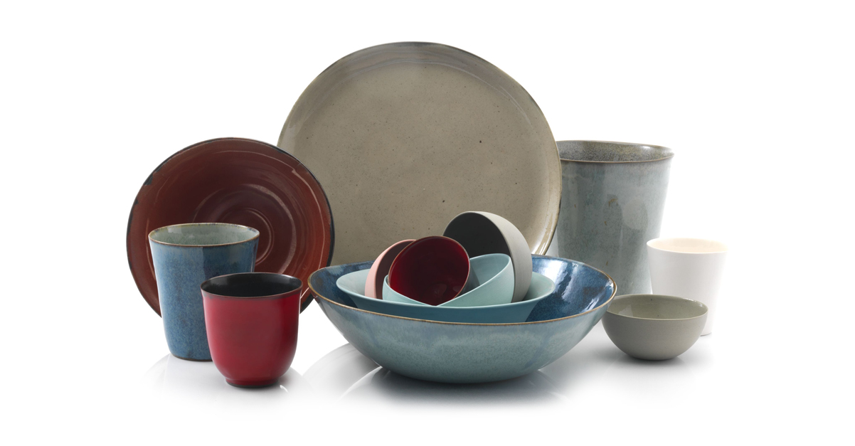 ceramique_0001_terres de reves_0329.jpg