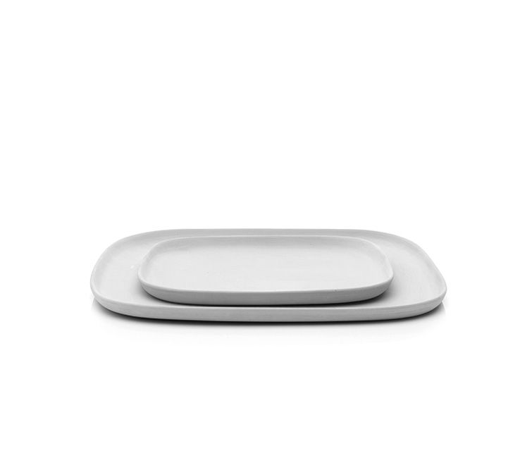 Round+Oval+Plates.jpg