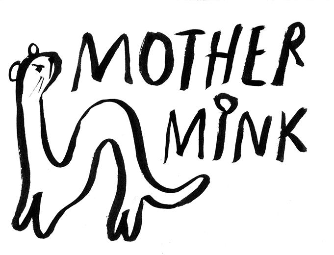 mothermink_logo.jpg
