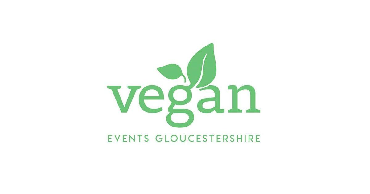 gloucester-vegan-hippy-market.jpg