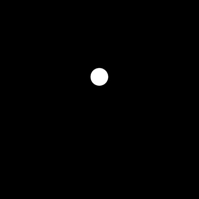 Logo Modification V1-01.png