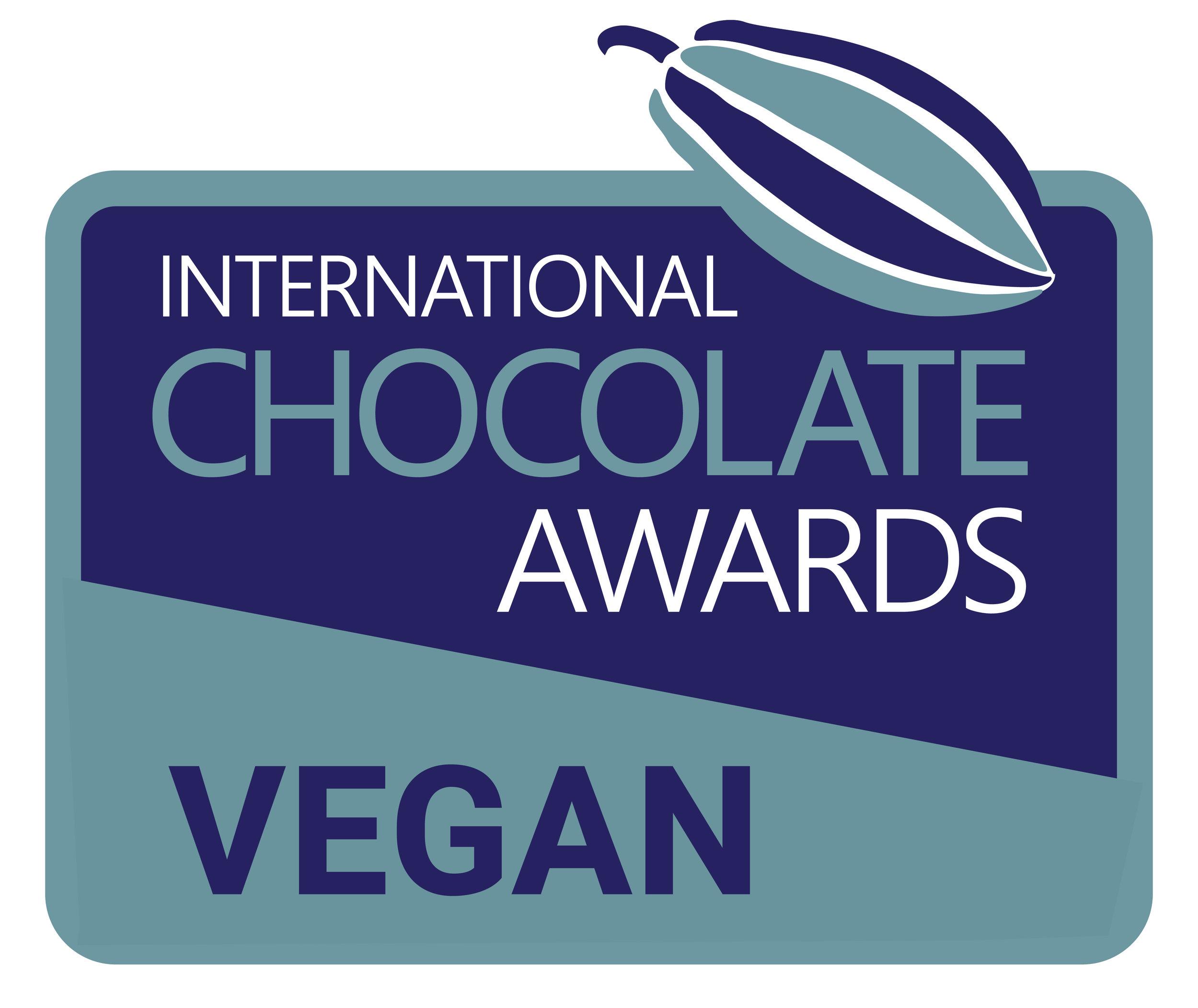 ica-prize-logo-vegan-rgb.jpg