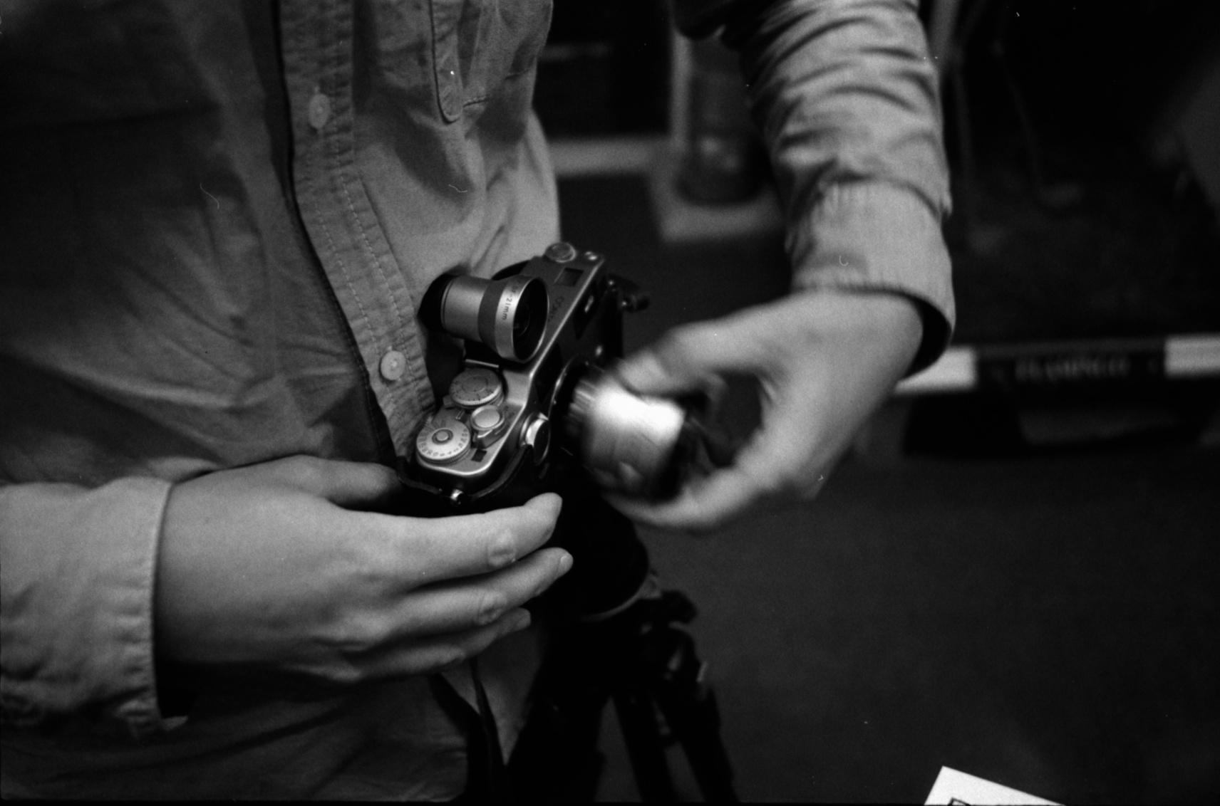 film_2012_05_03_0002.jpg