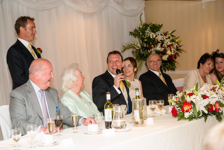 Creative London wedding photography by Valeria Nielsen-55.jpg