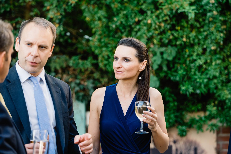 Creative London wedding photography by Valeria Nielsen-53.jpg