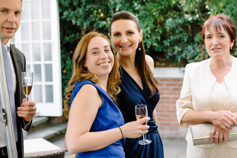 Creative London wedding photography by Valeria Nielsen-52.jpg