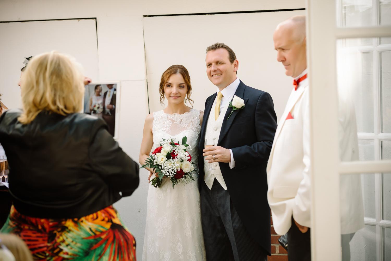 Creative London wedding photography by Valeria Nielsen-49.jpg