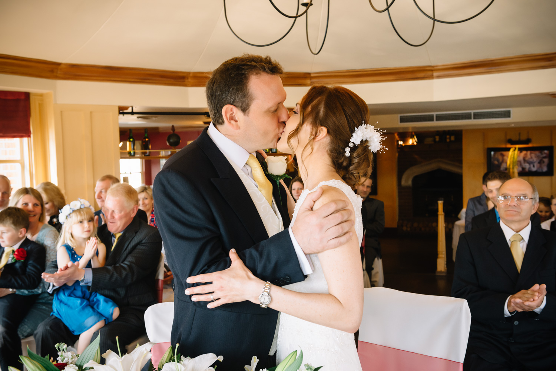 Creative London wedding photography by Valeria Nielsen-48.jpg
