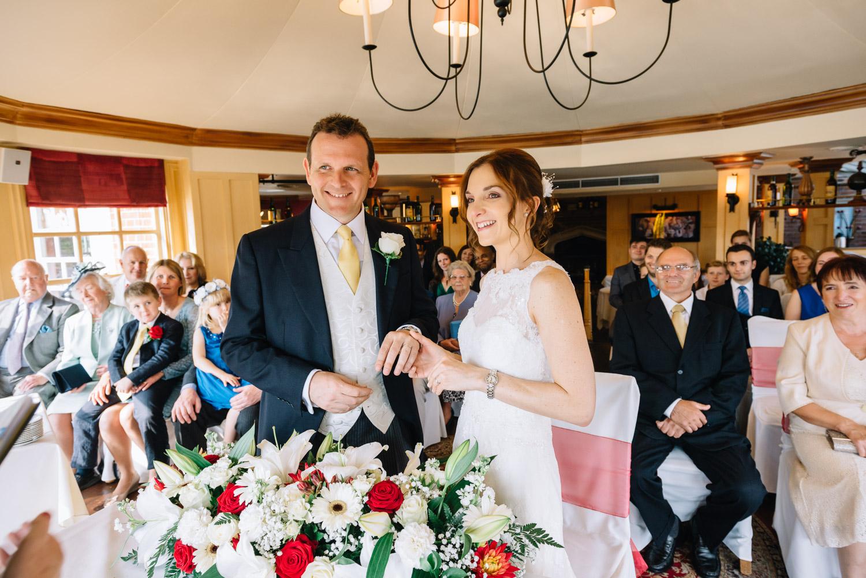 Creative London wedding photography by Valeria Nielsen-47.jpg