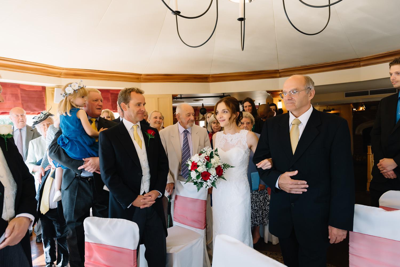 Creative London wedding photography by Valeria Nielsen-44.jpg