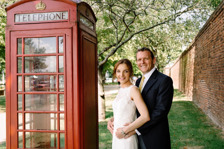 Creative London wedding photography by Valeria Nielsen-33.jpg