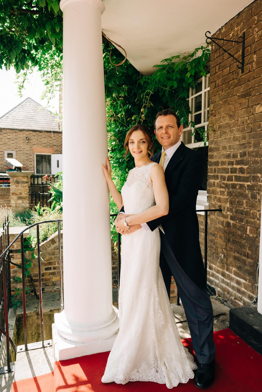 Creative London wedding photography by Valeria Nielsen-32.jpg