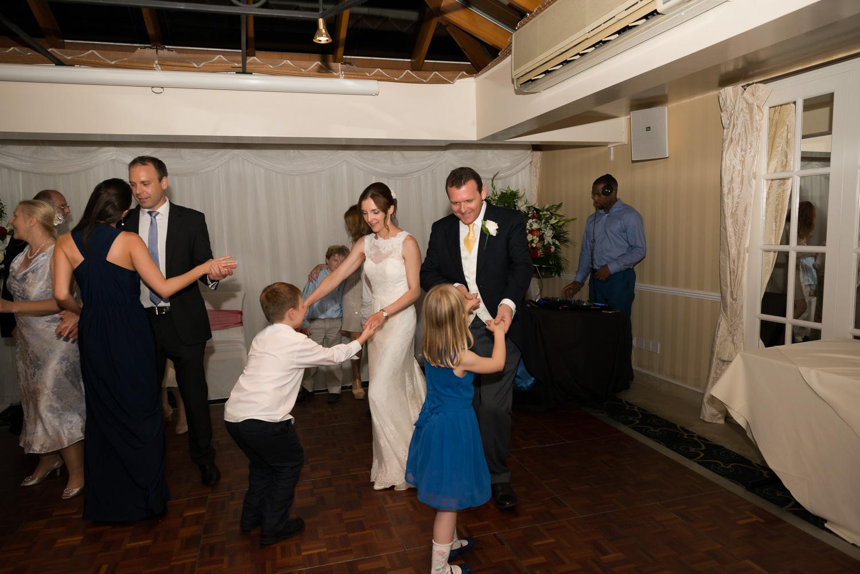 Creative London wedding photography by Valeria Nielsen-30.jpg