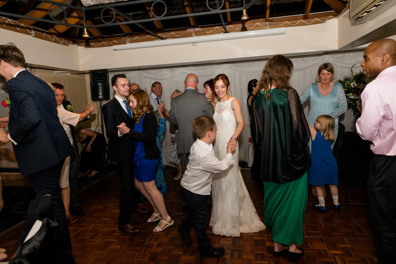 Creative London wedding photography by Valeria Nielsen-31.jpg