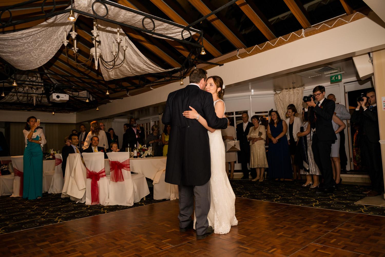 Creative London wedding photography by Valeria Nielsen-29.jpg