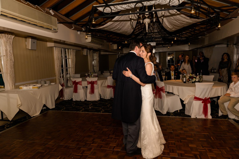 Creative London wedding photography by Valeria Nielsen-28.jpg