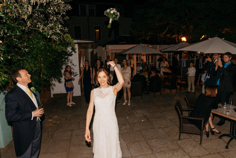 Creative London wedding photography by Valeria Nielsen-27.jpg