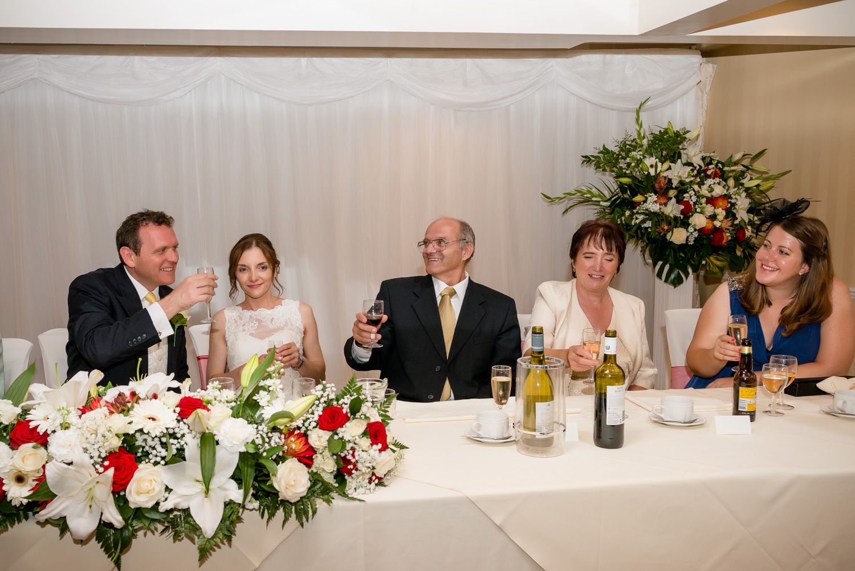 Creative London wedding photography by Valeria Nielsen-26.jpg