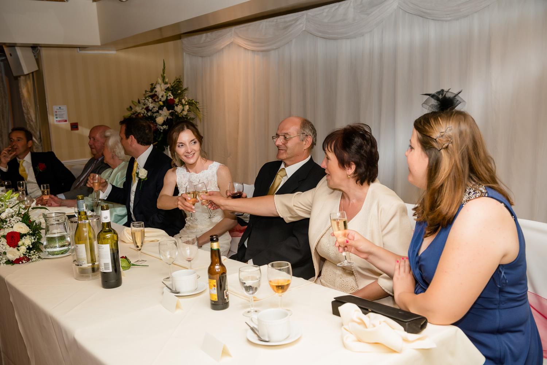 Creative London wedding photography by Valeria Nielsen-25.jpg
