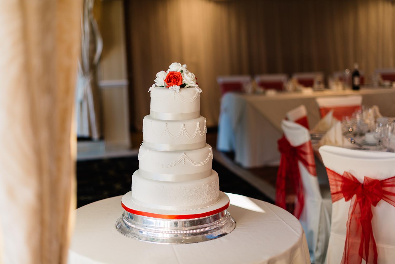 Creative London wedding photography by Valeria Nielsen-20.jpg