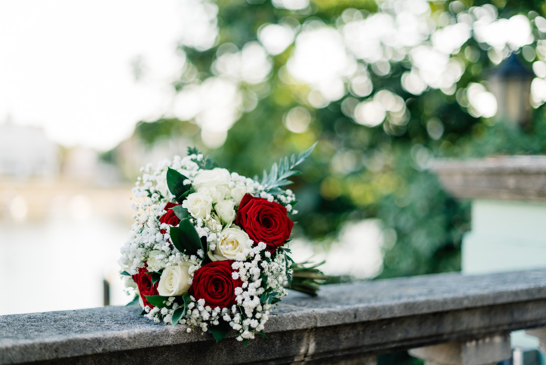 Creative London wedding photography by Valeria Nielsen-18.jpg