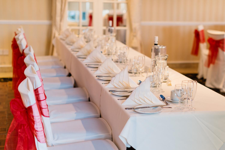 Creative London wedding photography by Valeria Nielsen-19.jpg