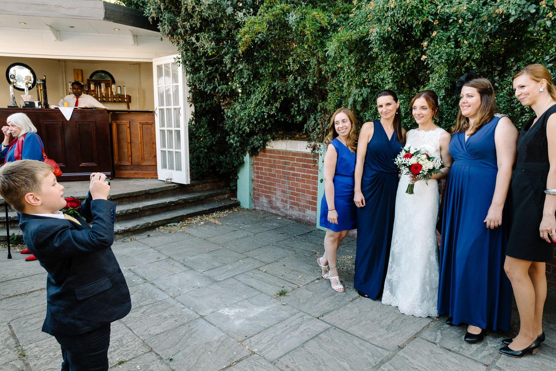 Creative London wedding photography by Valeria Nielsen-16.jpg