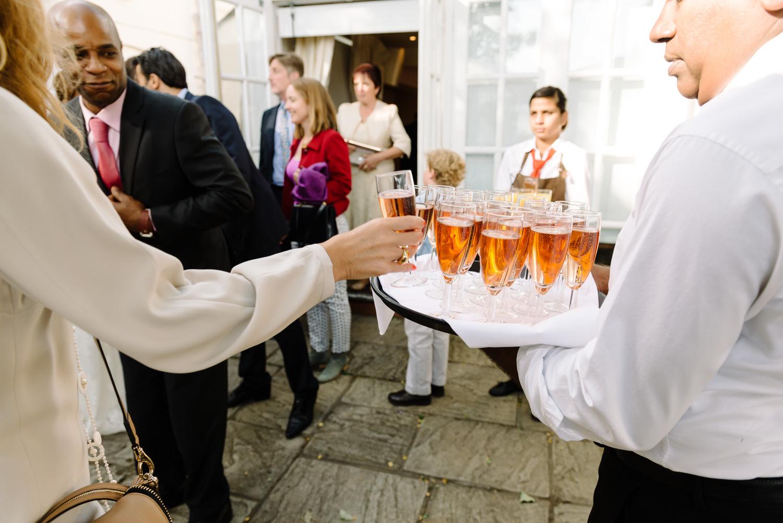Creative London wedding photography by Valeria Nielsen-14.jpg