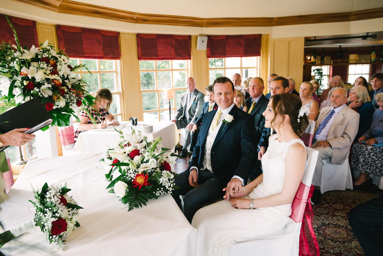Creative London wedding photography by Valeria Nielsen-12.jpg