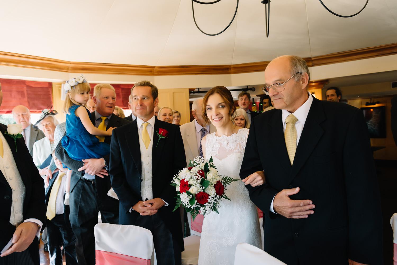 Creative London wedding photography by Valeria Nielsen-11.jpg