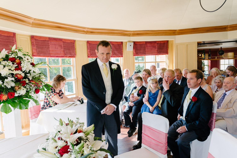 Creative London wedding photography by Valeria Nielsen-10.jpg
