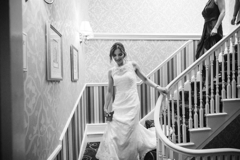 Creative London wedding photography by Valeria Nielsen-9.jpg