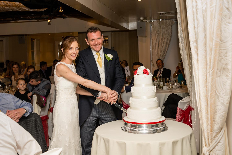 Creative London wedding photography by Valeria Nielsen-56.jpg