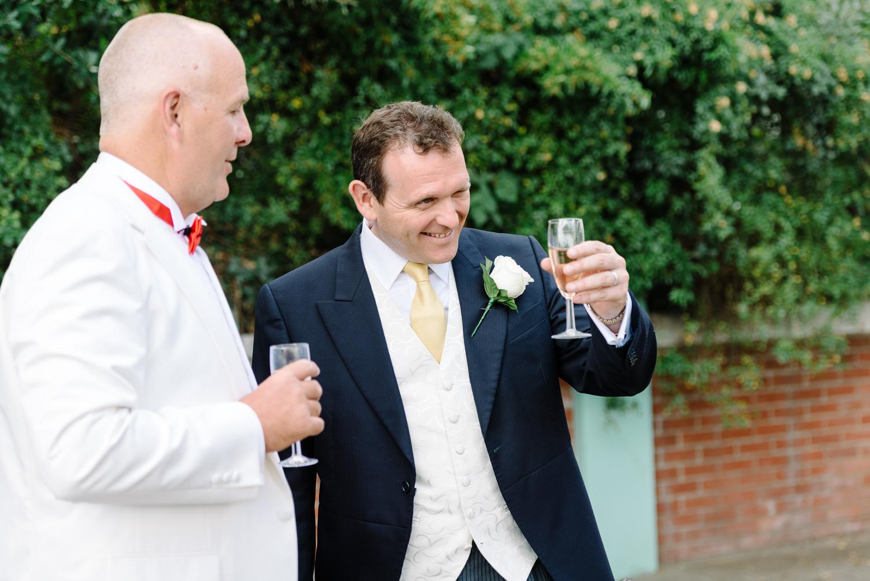 Creative London wedding photography by Valeria Nielsen-51.jpg