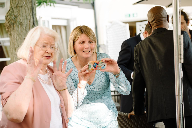 Creative London wedding photography by Valeria Nielsen-50.jpg