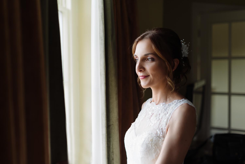 Creative London wedding photography by Valeria Nielsen-43.jpg