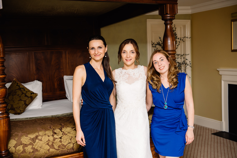 Creative London wedding photography by Valeria Nielsen-42.jpg