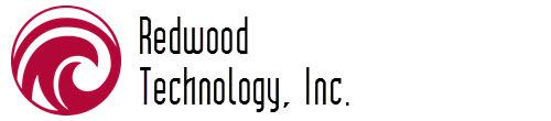 flashcard App by redwood technology, inc.